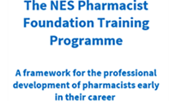 Nicole Cookson - NES Cross-sector Foundation Training Programme image