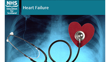 New Resource: Heart Failure image