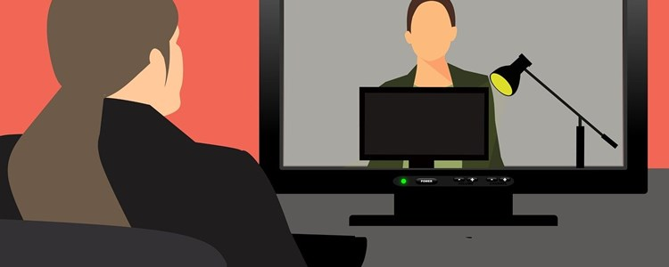 Get more out of virtual meetings